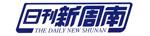 logo_shinshunan