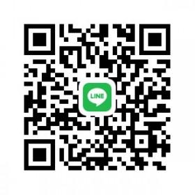 tmp_1586428692384